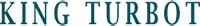 LogoKingTurbot