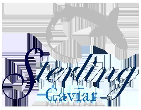 sterling_caviar